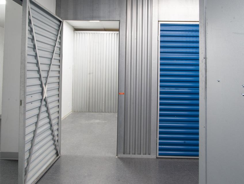 storage-units_image-2a