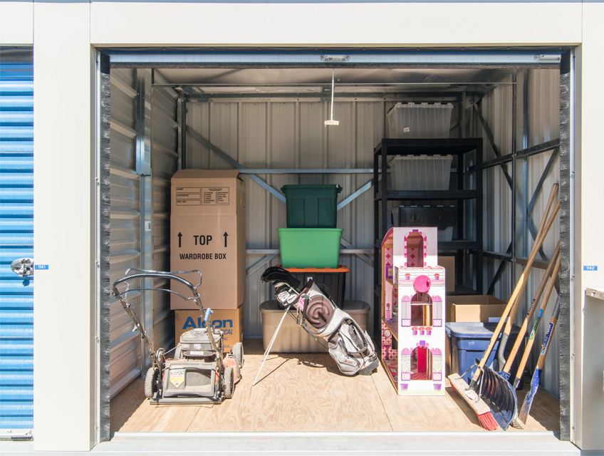storage-units_image-2b